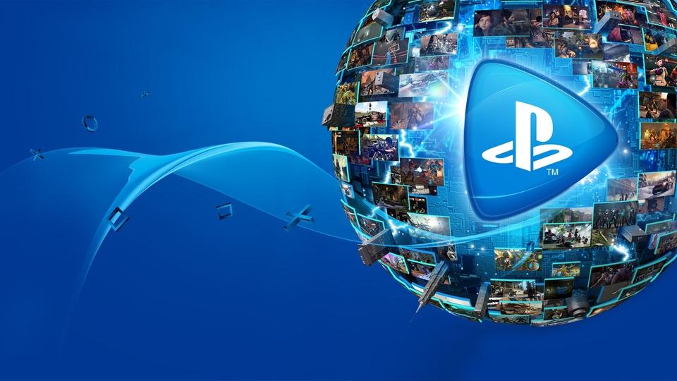 PlayStation Now ya disponible en España por 14,99 euros al mes